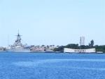USS Bowfin_32