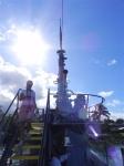 USS Bowfin_36