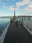 USS Bowfin_3