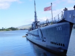 USS Bowfin_40