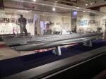 USS Bowfin_46
