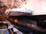 USS Bowfin_6