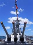 USS Missouri_12