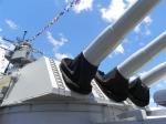 USS Missouri_16