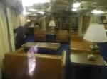 USS Missouri_19