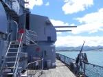 USS Missouri_21