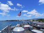 USS Missouri_22