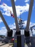 USS Missouri_23