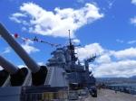 USS Missouri_24