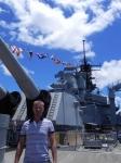 USS Missouri_25