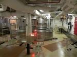 USS Missouri_26