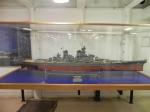 USS Missouri_27
