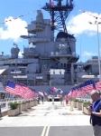 USS Missouri_2