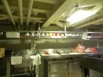 USS Missouri_34