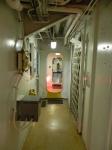 USS Missouri_41