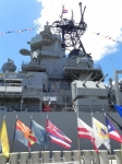 USS Missouri_4
