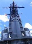 USS Missouri_50
