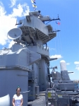 USS Missouri_55