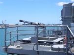 USS Missouri_57