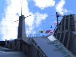 USS Missouri_58