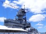 USS Missouri_5