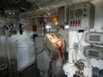 USS Missouri_60