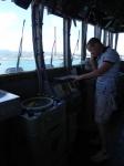 USS Missouri_62