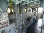 USS Missouri_63