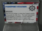 USS Missouri_64