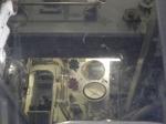 USS Missouri_66