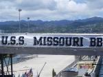 USS Missouri_67
