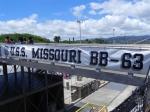 USS Missouri_68