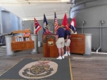 USS Missouri_69