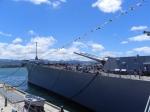 USS Missouri_7