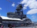 USS Missouri_8