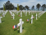 Cimitero statunitense_10