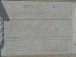 Cimitero statunitense_6