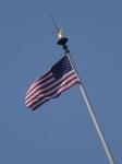 Cimitero statunitense_7
