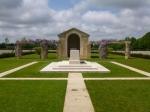 Cimitero Britannico_11