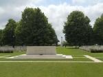 Cimitero Britannico_3