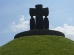 Cimitero Tedesco di La Cambe
