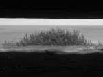 Longues sur Mer_21