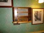 Juno Beach - Museo_11
