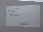 Juno Beach - Museo_19