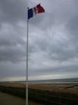 Juno Beach - Museo_1