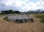 Juno Beach - Museo_23