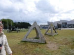 Juno Beach - Museo_26