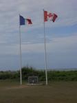 Juno Beach - Museo_40