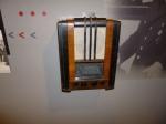 Juno Beach - Museo_9