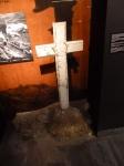 Memoriale della Pace_41